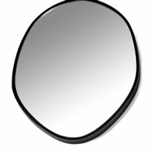 Miroir irrégulier Marie Michielssen Serax moyen