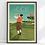 Thumbnail: AFFICHE Le Sport