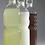 Thumbnail: Bouteille en verre avec bouchon Serax