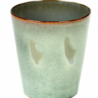 Mug à thé bicolore A. le Grelle pour Serax