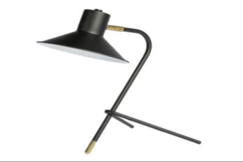 Lampe Virevolt Conique