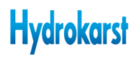 hydrokarst