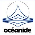 océanide