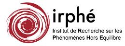 irphe