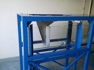 générateur de houle