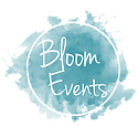bloom_events_final.png
