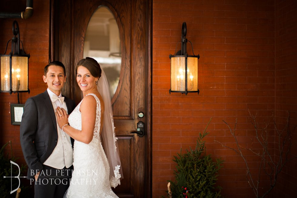 Beau-Petersen-Wedding-Photography-00094_