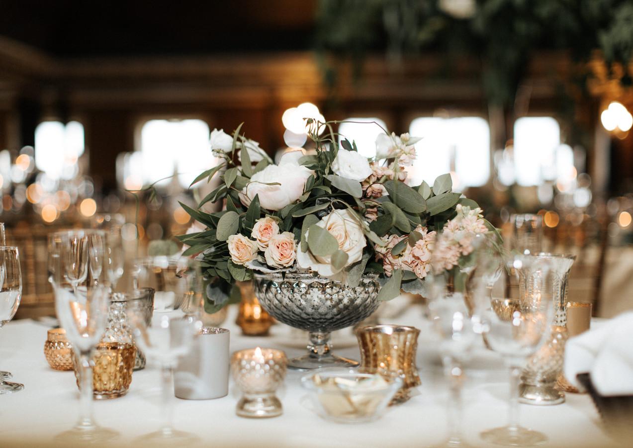 Caitlin Michael Wedding-Part 6 Reception