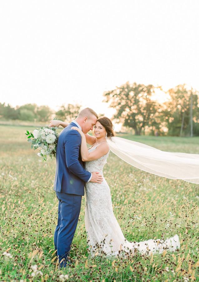 Kristy + Derek - Bride and Groom-2609.jp