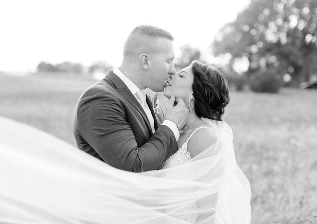 Kristy_+_Derek_-_Bride_and_Groom-2632-2.