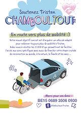 affiche-vehicule_Plan de travail 1 copie