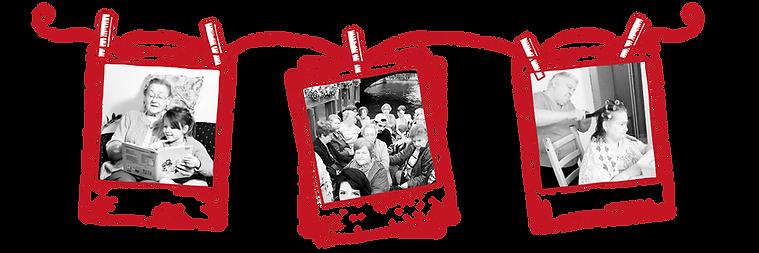 Atoll, Centre de jour, Service d'accueil, Service d'accueil de jour, pour senior, pour vieux, pour vieilles personnes, pour personne âgées, pour mes parents, pour plus de 60 ans, Activités, Occuper ses journées, Bouger, Réfléchir, Ateliers, Discussions, Mise en forme, Briser la solitude, A mon rythme, Bruxelles, Etterbeek, Woluwé Saint Lambert, Forest, Senior, activités, alzheimer, depression personne âgé, perte d'autonomie, retraités, centre de jour, centre d'accueil de jour, service de jour, servie d'accueil de jour, accompagnement, personne âgée, personnes âgées, alternative au placement, alternative à la maison de repos , rester à domicile plus longtemps, vivre à domicile, ennui (à la maison), solitude, seul, seule, ASBL atoll, relations sociale, reseau social, animation, occupation