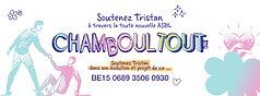 CHAMBOULTOUT-01.jpg