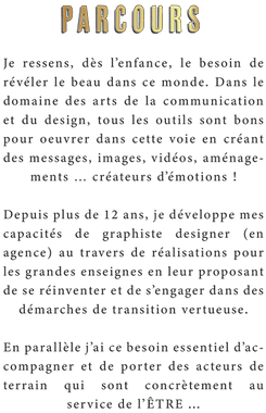 demarche-01.png