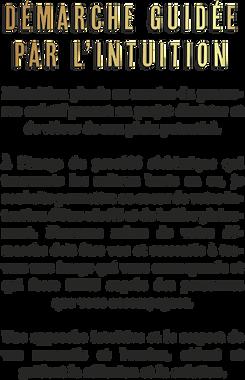 demarche-02.png