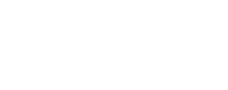 logo-home-17.png