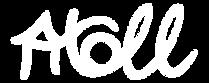 Atoll, Logo, Atoll, Centre de jour, Service d'accueil, Service d'accueil de jour, pour senior, pour vieux, pour vieilles personnes, pour personne âgées, pour mes parents, pour plus de 60 ans, Activités, Occuper ses journées, Bouger, Réfléchir, Ateliers, Discussions, Mise en forme, Briser la solitude, A mon rythme, Bruxelles, Etterbeek, Woluwé Saint Lambert, Forest, Senior, activités, alzheimer, depression personne âgé, perte d'autonomie, retraités, centre de jour, centre d'accueil de jour, service de jour, servie d'accueil de jour, accompagnement, personne âgée, personnes âgées, alternative au placement, alternative à la maison de repos , rester à domicile plus longtemps, vivre à domicile, ennui (à la maison), solitude, seul, seule, ASBL atoll, relations sociale, reseau social, animation, occupation