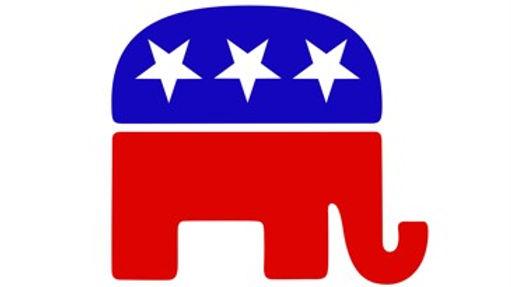 Republican logo.jpg