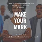 Make-Your-Mark-Instagram-Post.png