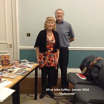 201601 Jill et John Coffey IMG_1620 copy
