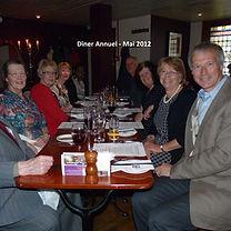 201205a Diner annual.JPG