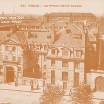 201403 Saint lazare prison.png