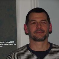 201303 Pierre Tanguy 002.JPG