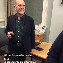201601 Michel Brammah IMG_1564-1.JPG