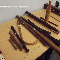201211c Les Instruments Anciens 007 copy