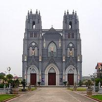 Immaculate_Conception_church,_Nhai_Phú.j