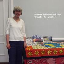201204 Laurence Dickinson.JPG