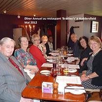 201205 Diner annual.JPG