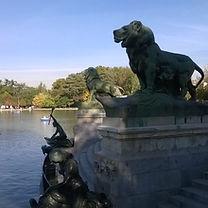 Le Parc du retiro.jpg
