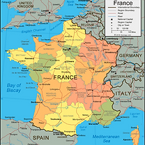 France map picture.png