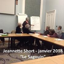 201801 Jeannette Short IMG_3205.JPG