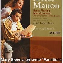 201103 Manon Lescaut.jpg