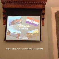 201602 Dubrovnik slide IMG_1617 copy_102