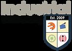 industrial-university-logo-2021.png