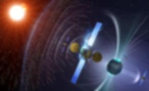 Space_Situational_Awareness_Space_Weathe