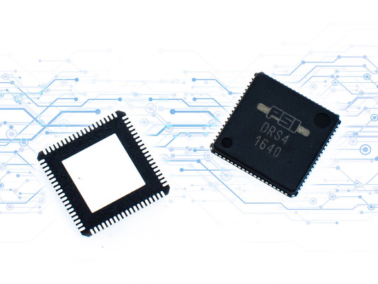 DRS4 Chip and DRS4 Evaluation Board Functional and Performance Tests