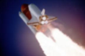 astronomy-earth-explosion-2159.jpg