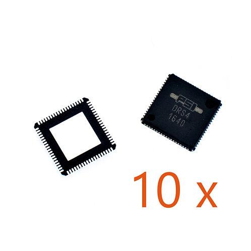 DRS4 Chip 10 pcs