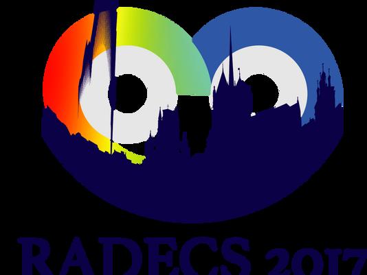 RADEC GmbH introduced at RADECS 2017, CERN, GENEVA