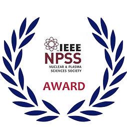 ieee award.jpg