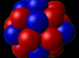 200px-Noyau_atome.png