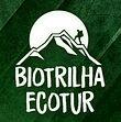 biotrilha.jpg