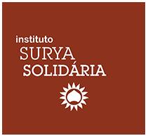 Instituto Surya Solidária celebra o título de OSCIP