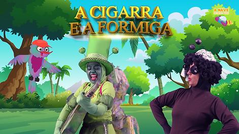 capa-cigarra-e-a-formiga.png