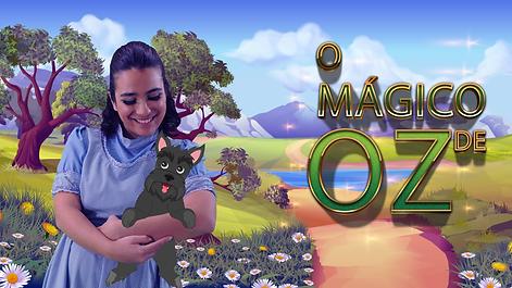 o-magico-de-oz-site.png