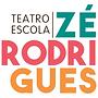 Teatro Zé Rodrigues